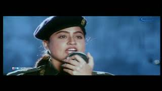 Bharat Ratna Full Movie Part 4