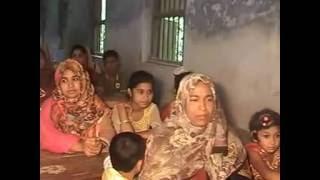 Eid Punormiloni 2016, Bahadurpur High School, Kushtia