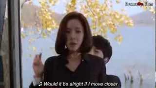 2013 Best Romantic Scene (with Beautiful OST) in Korean Drama - Secret