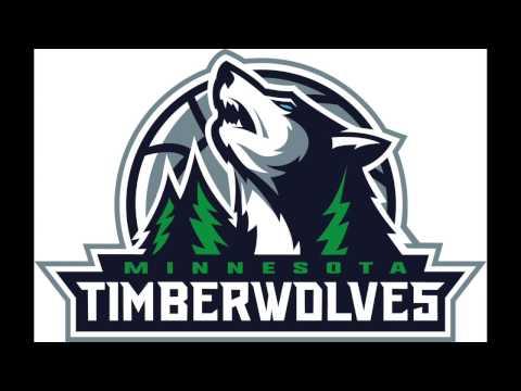 New NBA Logo Ideas
