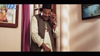 सेक्सी कामवाली - Hot Nokrani | Devar Bhabhi | Hot Filmy Comedy | Sexy Nokrani