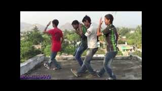 camera man ganga tho rambabu video songs