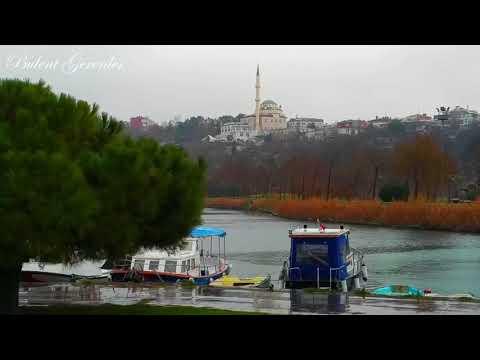 Sevilen Türk Sanat Müziği Şarkıları Manzara Eşliğinde TSM Şarkıları