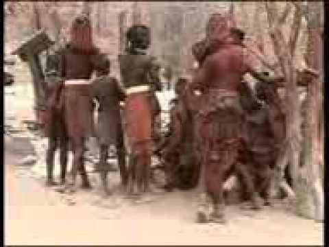 Xxx Mp4 Namibia Girls 3gp 3gp Sex