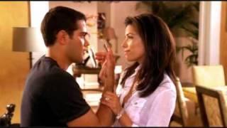 Gaby  & John: Tainted Love