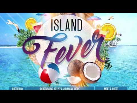 Xxx Mp4 Island Fever September 2 2017 At The Island Waterpark 3gp Sex