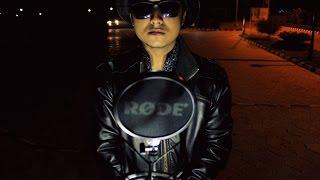 Aaj Ka Din - Pardhaan | Drake - Hotline Bling (Hindi Refix) | 2015