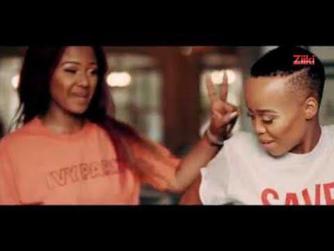 Xxx Mp4 Babes Wodumo Ft Duma Ntando Mampintsha Jiva Phez Kombhede Official Music Video 3gp Sex