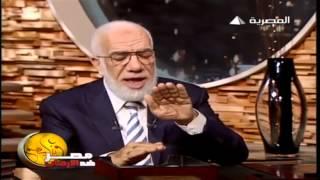 إعجاز بلاغة القرآن الكريم - الشيخ عمر عبد الكافي