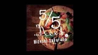 桜庭 和 コンセプトミニアルバム 5/5...Next Vol.1