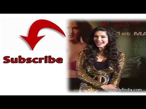 Xxx Mp4 Sunny Leone Scene In Ragini MMS 2 3gp Sex