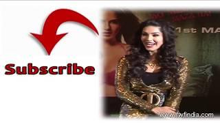 Sunny Leone HOT Shower scene in Ragini