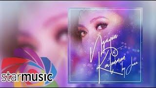 Jona - Ngayon At Kailanman (Audio) 🎵