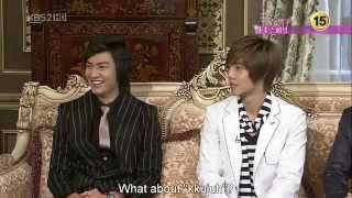 Boys over flowers special episode 1 part 3 eng sub