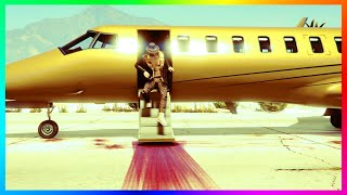 TOP 5 MOST EXPENSIVE + OVERPRICED GTA ONLINE VEHICLES, ITEMS & CONTENT BASED ON VALUE ADDED! (GTA 5)