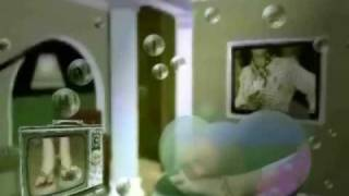 Feet Kiss: Giddy Video #5