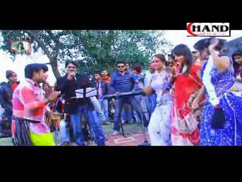 Xxx Mp4 Bangla Khortha Jhumur Purulia 2015 Thik Thik Dupur Bela Purulia Video Songs BAUSHEER SHOORE 3gp Sex