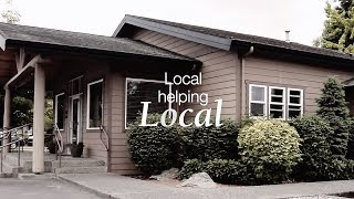 Local Business & The Power of Peoples Bank