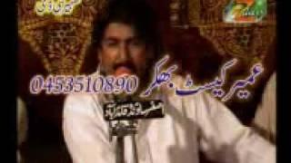 Shehzad Iqbal 7