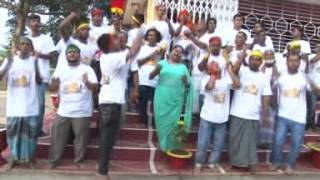 BANGLA BAUL SONG 01 BY, Salma SORKAR, DEDICATED TO , Doyal Baba CHIROKUMAR  Golam Mostafa Sahan Shah