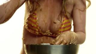 Dan Balan - Justify Sex DJ Nejtrino DJ Stranger Remix