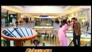 indian babu Hum Deewane Hum - YouTube