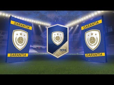 Xxx Mp4 PACK COM ICON GARANTIDO NO FIFA 18 FIFA 18 ULTIMATE TEAM 3gp Sex