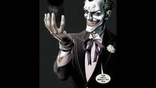 Laughing Song - DJ Joker (Hot Club banga)
