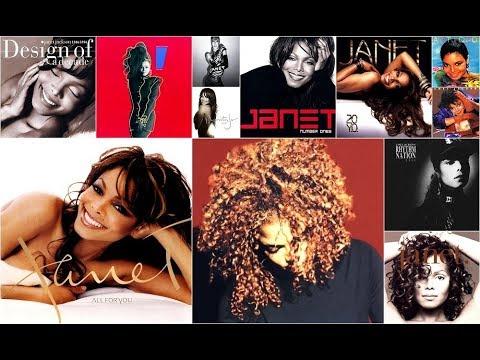 Xxx Mp4 Artist Spotlight Janet Grown Folks Music 3gp Sex
