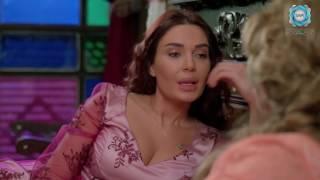 مسلسل قناديل العشاق الحلقة 7 السابعة    Qanadeel al Oshaq HD