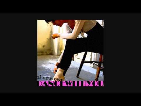 Xxx Mp4 DJ Newtown High School Girl We Loved Mononofrog 4sk Remix 3gp Sex