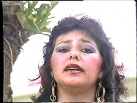 Ahacuetevo ascribita- Puerto Irala Poty- Alguien conece a la cantante