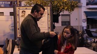 Sorteo Compra en Hornachuelos 2/2 - Guadalquivir Television