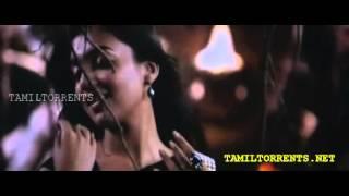 Nazriya Hot Navel Song in Nayandi - inikka Inikka