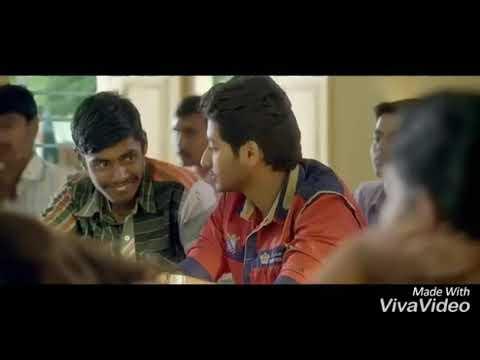 Gavthi videos, gavthi movies gavthi comedy X videos