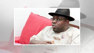 Breaking News - 2019 presidency: What will happen in Nigeria if elections fail to hold on Saturday