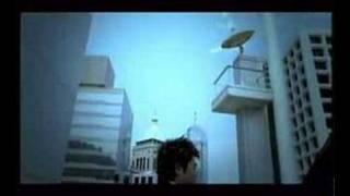 Lang Lang Panasonic Commercial