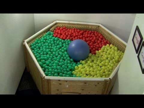 Xxx Mp4 Ball Pit 3gp Sex
