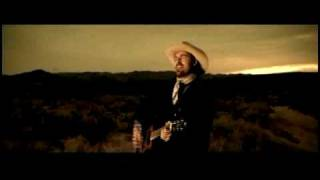 George Canyon - Seven Spanish Angels