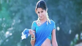 Hot Scene - Phir Ek Most  Wanted