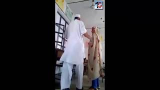 Tharki Bawa School Teacher Hot Scene Video Clip