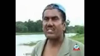 Shoshur ar Jamai er koutuk   Bangla Koutuk Fun