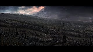 Mount and Blade (The Last Days 3.5 - Rivendell) Legions of Mordor #49