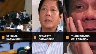 UNTV Life : Ito Ang Balita (May 25, 2016)