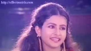 Amar Chobi Jakir Hossain Raju