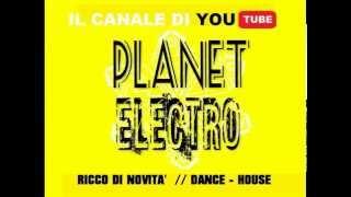 Geo Da Silva & Jack Mazzoni - Awela Hey (Christopher Vitale Extended Remix)