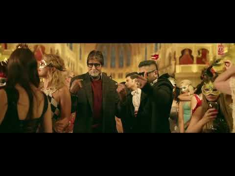 Xxx Mp4 Amitabh Bachhan Bhootnath Song Bhootnath Parti Whatsapp Stetus Video 3gp Sex