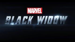 Black Widow: The Movie - Trailer