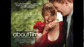 How long will I love you - Jon Boden, Sam Sweeney & Ben Coleman