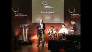 CellBazaar por Kamal Quadir